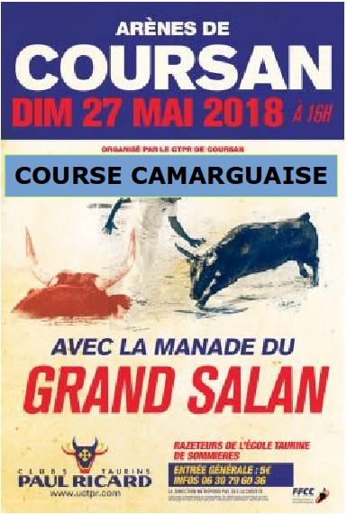 Course 27 mai 2018 officiel2