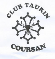 Club Taurin COURSAN